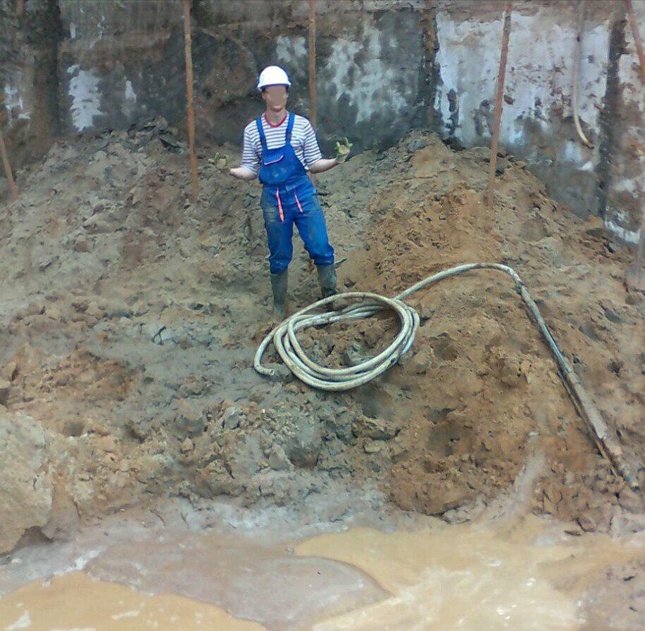 Работа в грязи работа девушке моделью каргат