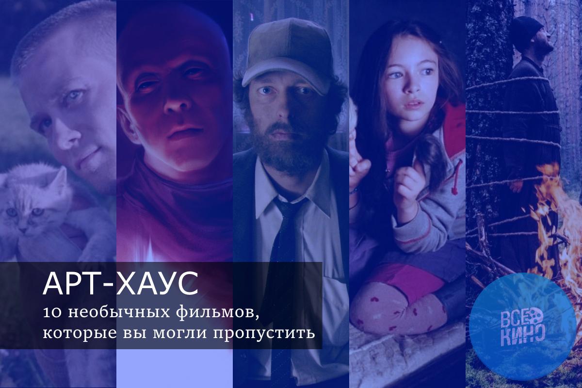 считаю, украинский секс бескоштовный секс поддержку, как могу
