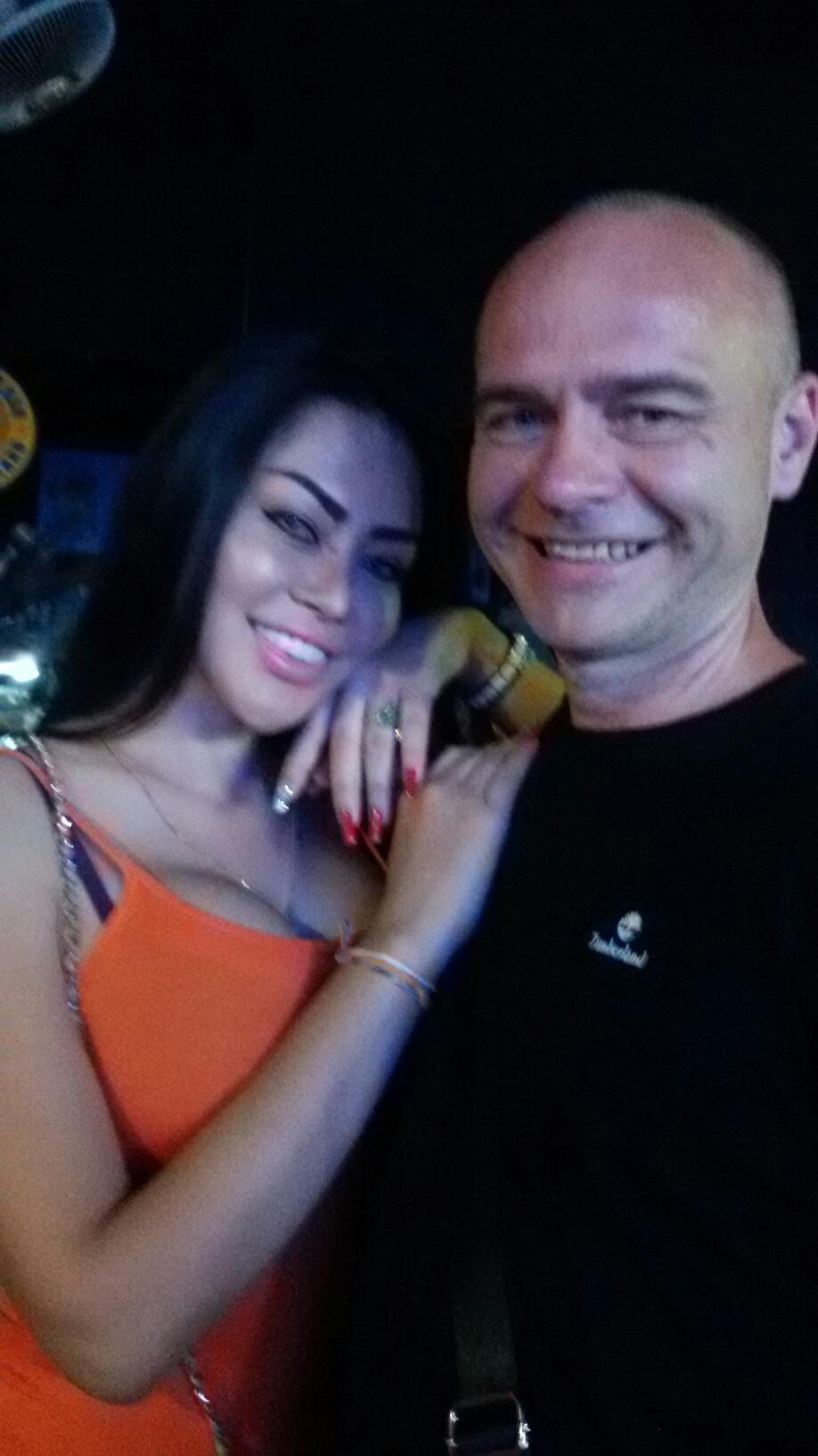 мысль )))) супер порно жена палит мужа с любовницей извиняюсь, но, по-моему
