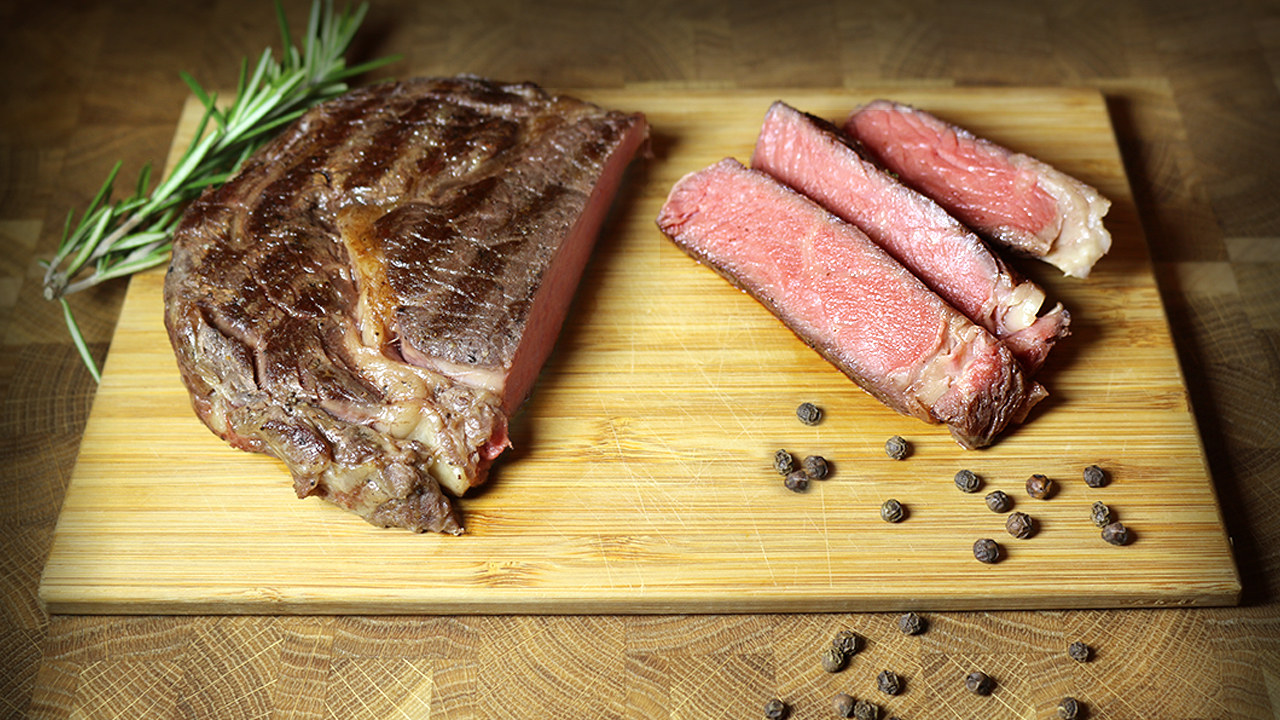 Рецепты су вид говядина