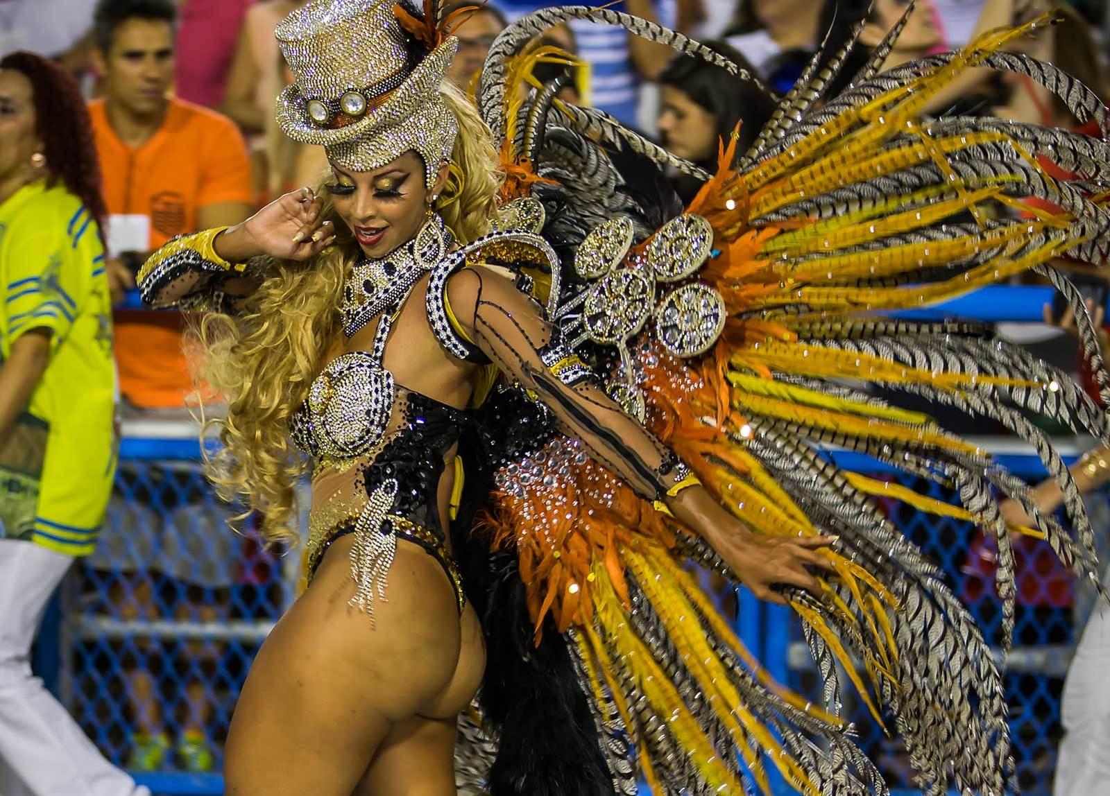 Пьяные русские на карнавале в бразилии, самые красивые давалки