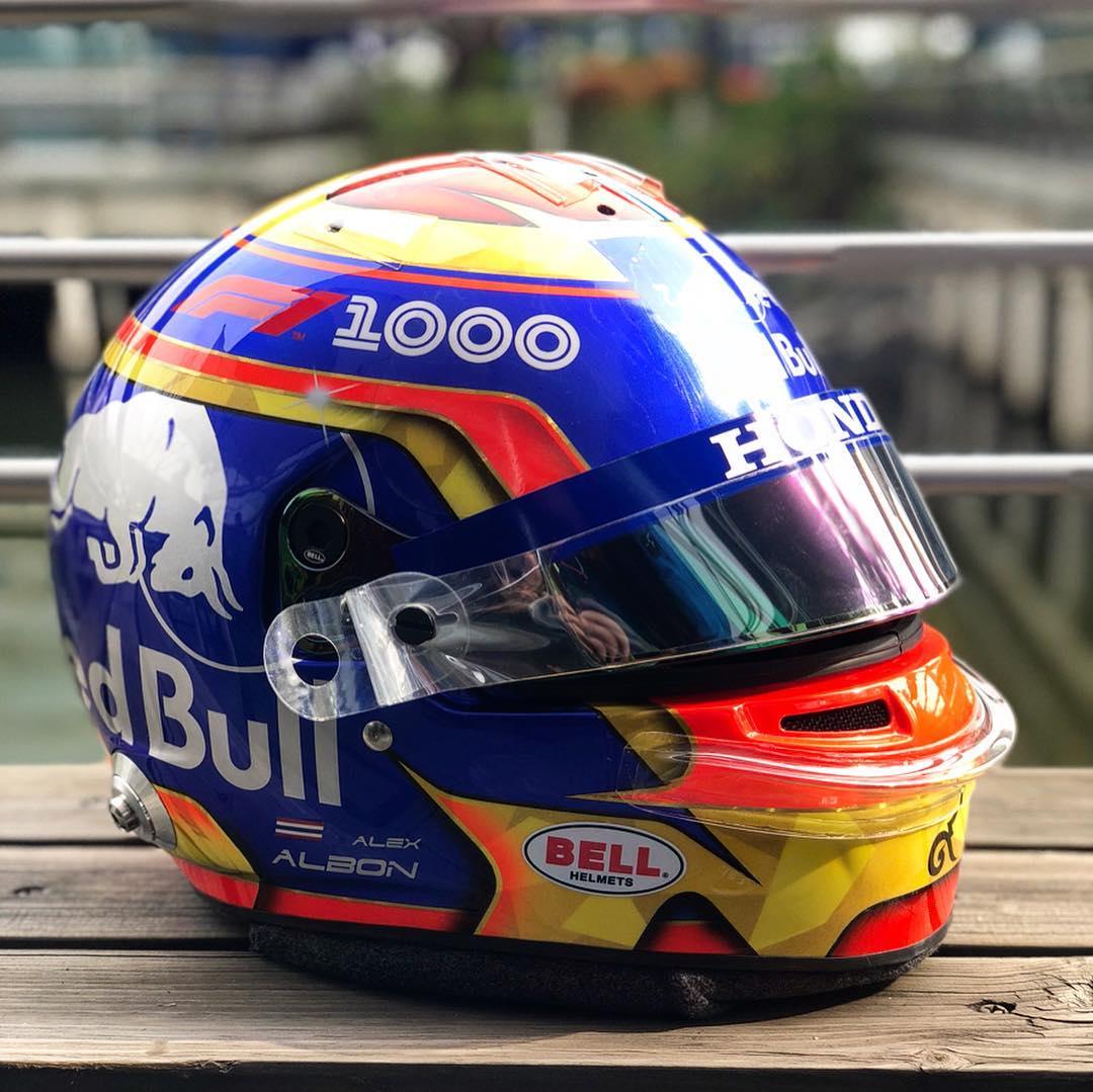 Немного об экипировке гонщика — e-fee.ru | 1079x1080