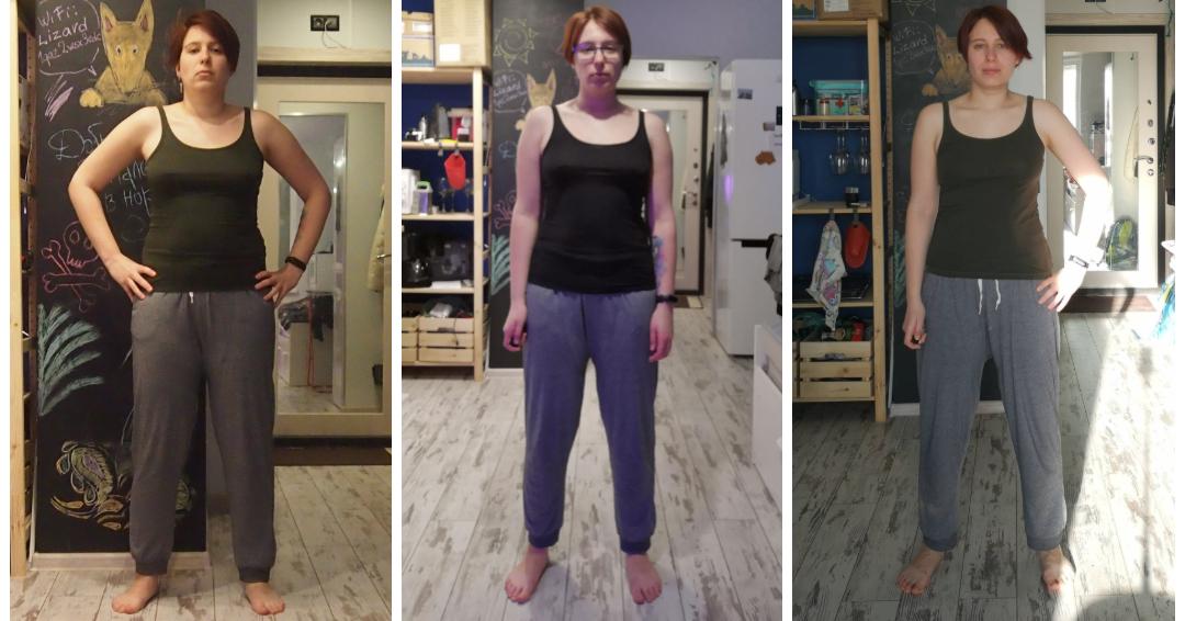 корица для похудения отзывы похудевших фото до и после