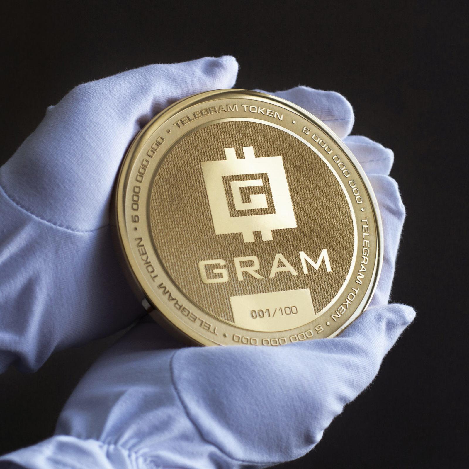 Картинки по запросу фото криптовалюту Gram