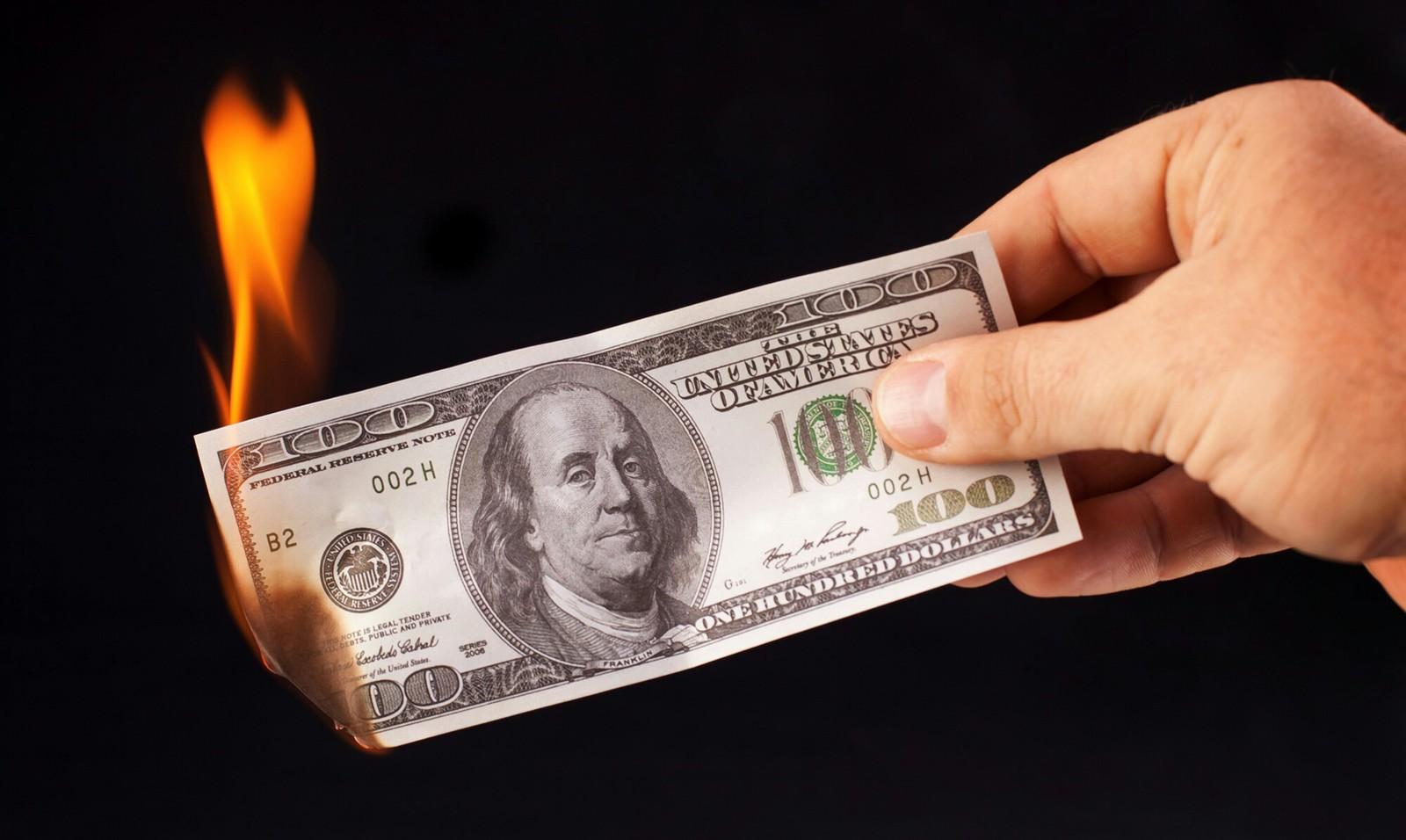 деньги не букмекерская контора отдает