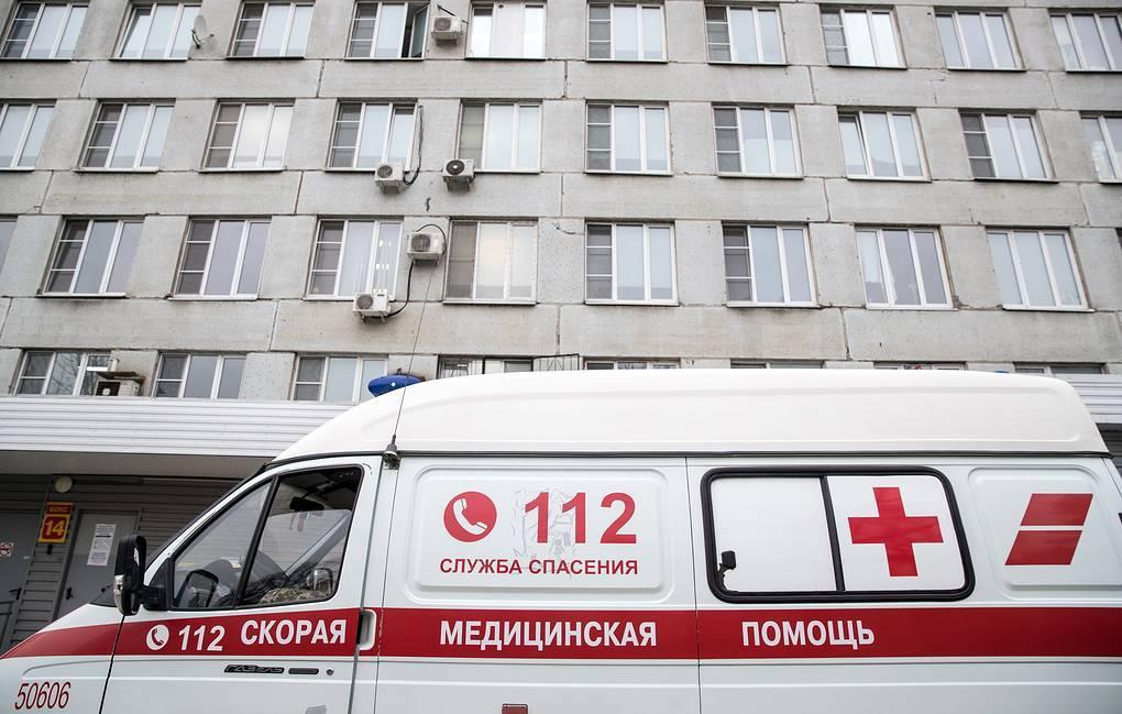 Деньги под залог телефона курган цены на машины в автосалонах москвы