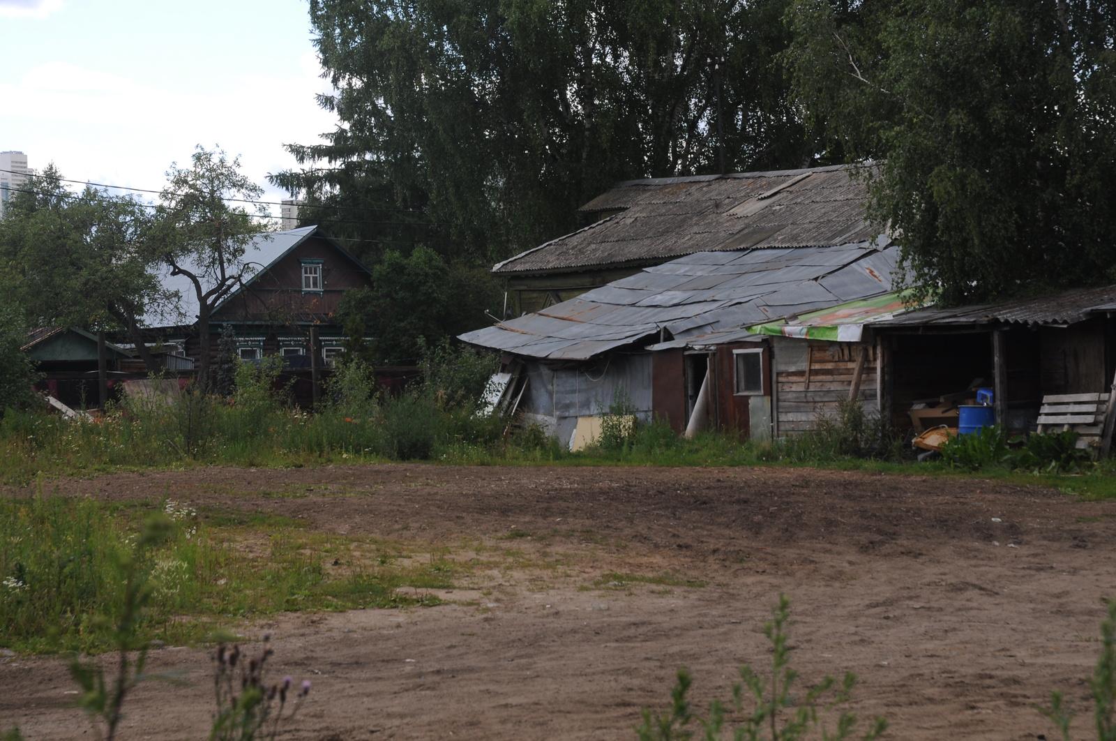 Деревня казино далеко от нахабино чат рулетка для девушек онлайн бесплатно