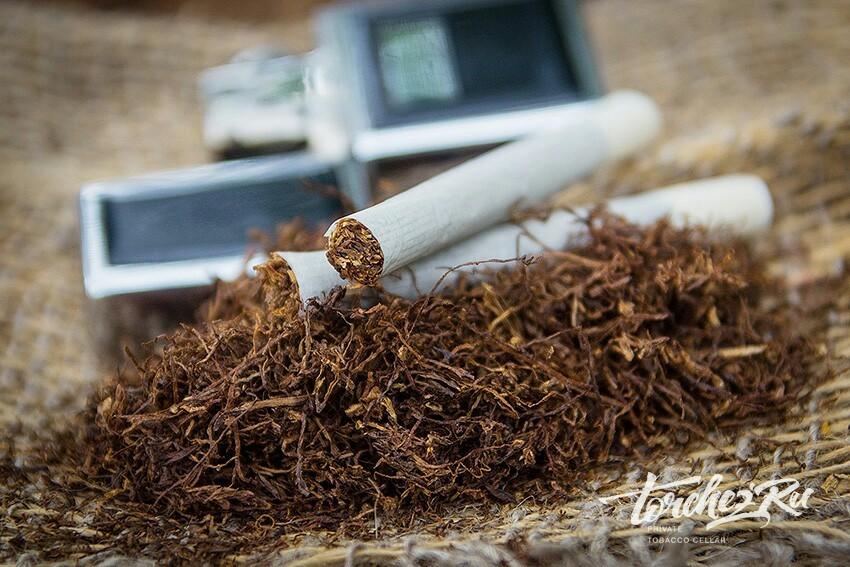 Табачные изделия интернет магазин самара hqd электронные сигареты купить подольск