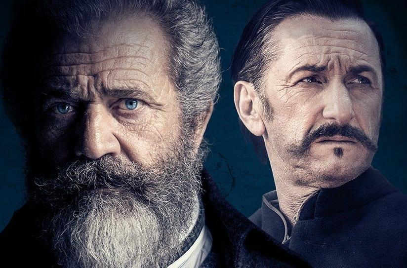 фильмы 2019 года которые стоит посмотреть