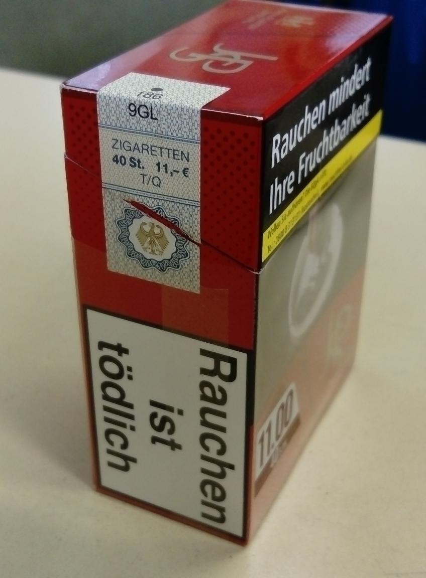 Где утром купить сигареты матрикс сигареты купить