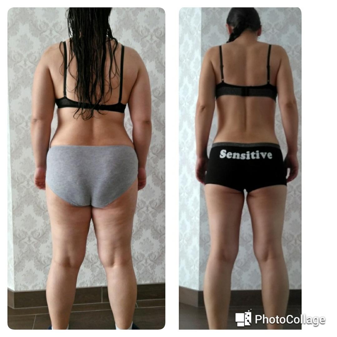 упражнения чтобы быстрее похудеть гта