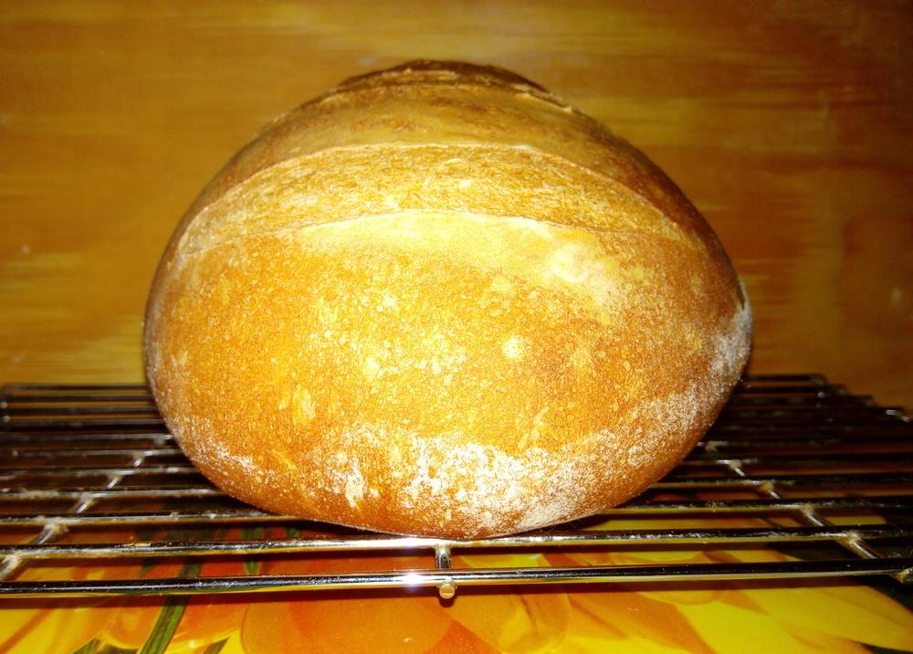 смотреть картинки хлеб в ссср сочетания можно применять