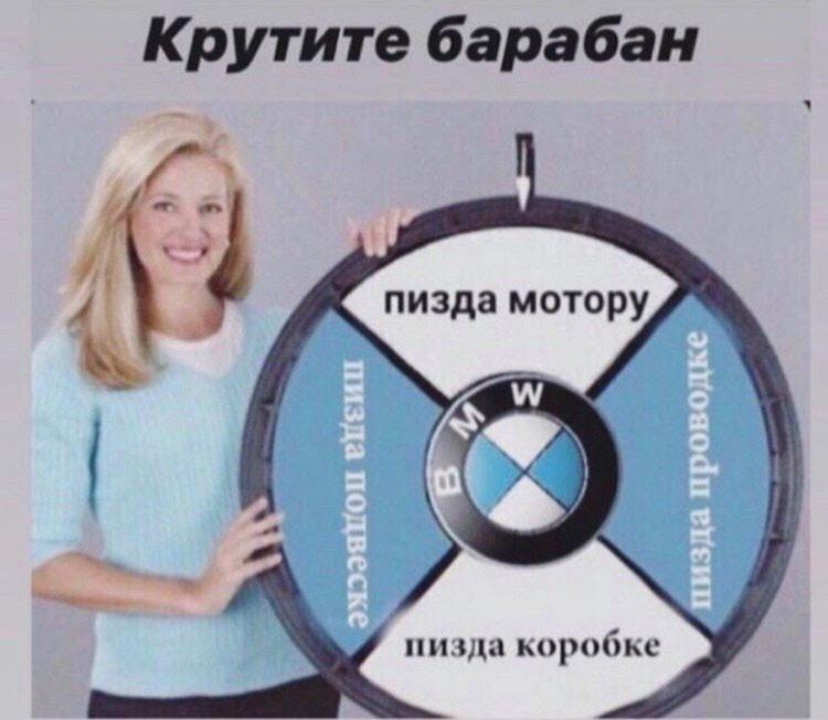 разделяю проститутка за час москва извиняюсь, но, по-моему