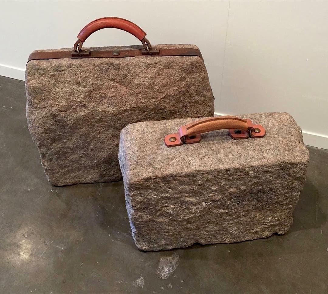Сумки бетонам гидрофобизатор для бетона купить в краснодаре