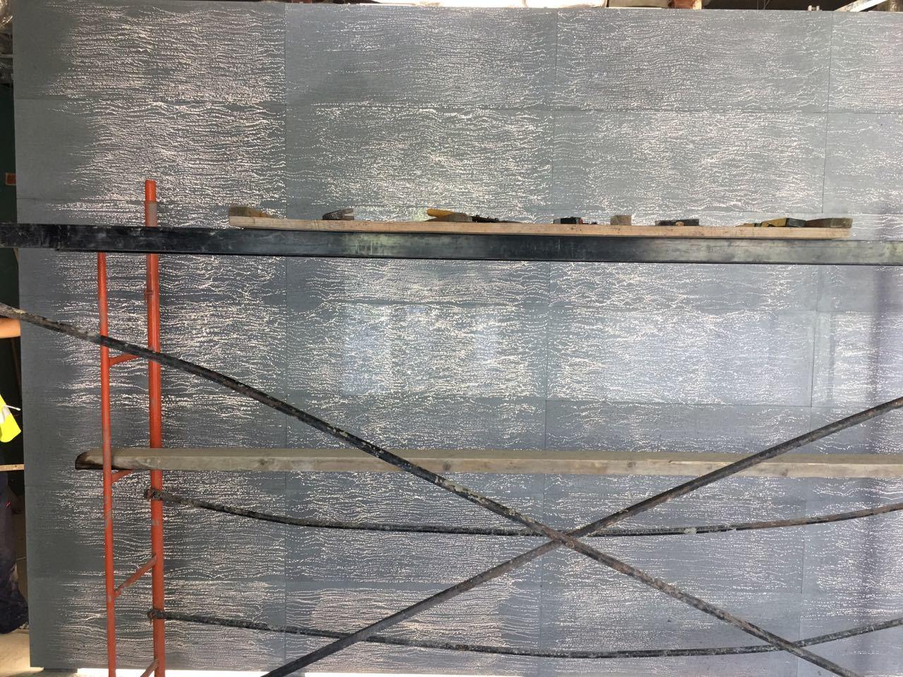 Бетон светиться пропорции при приготовлении бетонной смеси