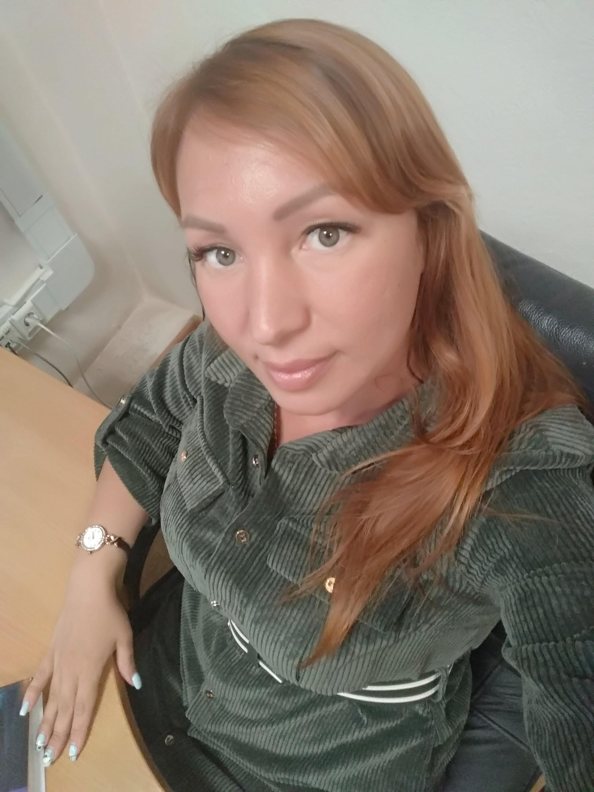 Работа для девушек бузулук сайт модели веб кам