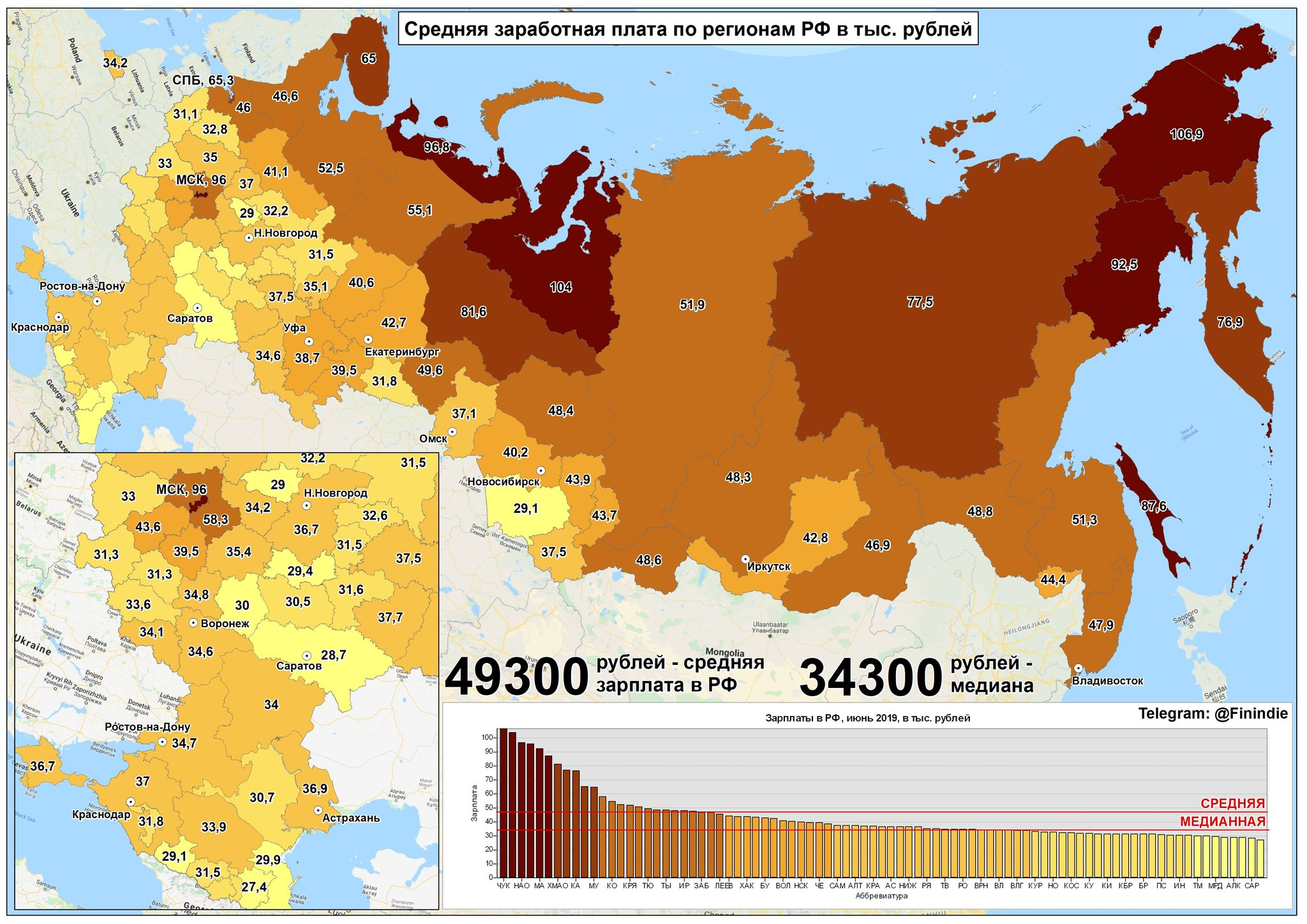 Оформить кредит на 50000 рублей без справок и поручителей