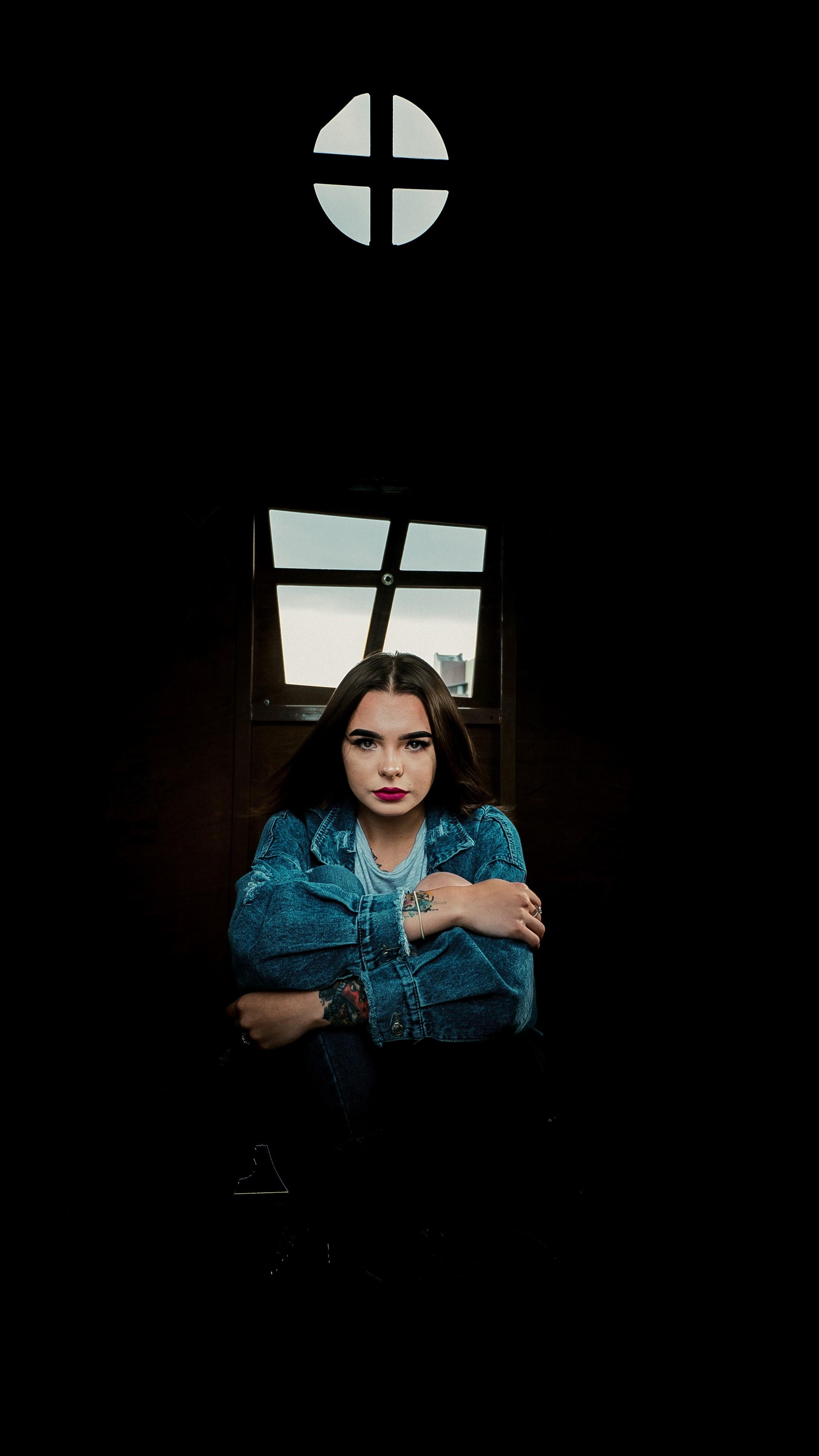 Ищу фотографа краснодар работа девушке в туле
