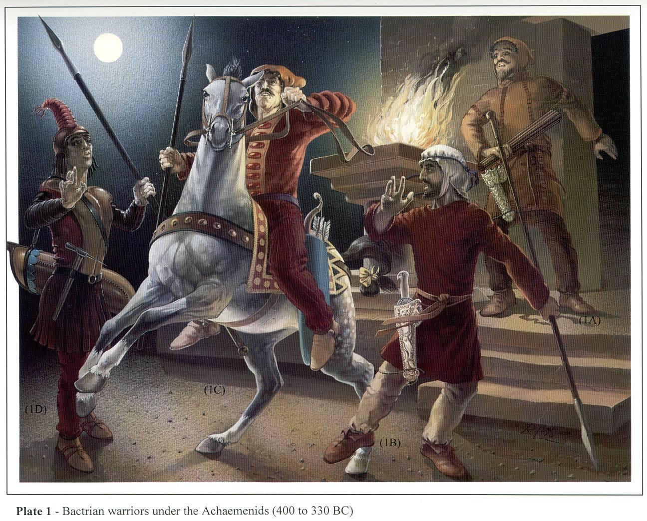 Обои гоплит, рисунок, Античность, Коринфский шлем, Древняя Греция, «воин»). Разное foto 17