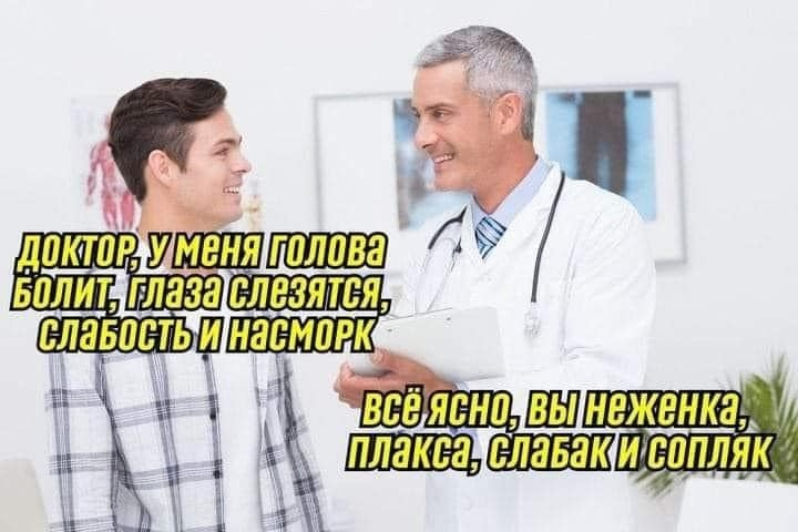 1585313522171421728.jpg