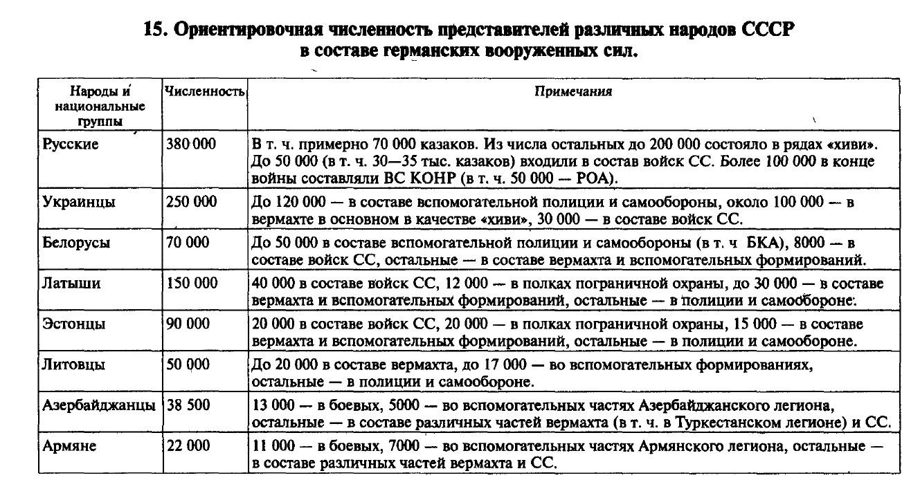 https://cs10.pikabu.ru/post_img/big/2020/04/08/10/1586363585114682777.jpg