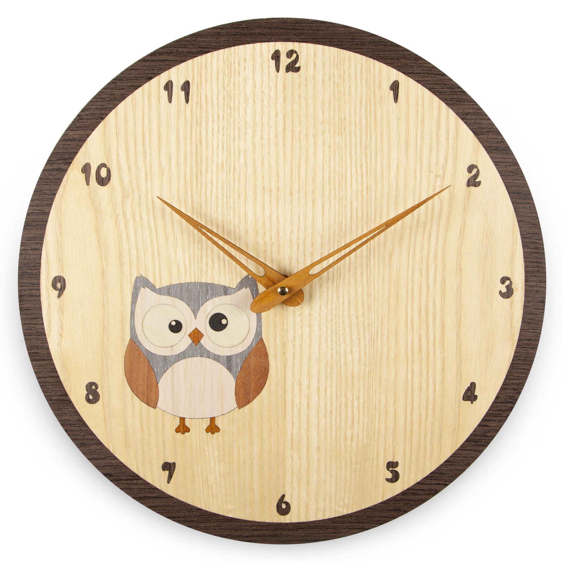 Настенных часов оценка часы сдать старинные