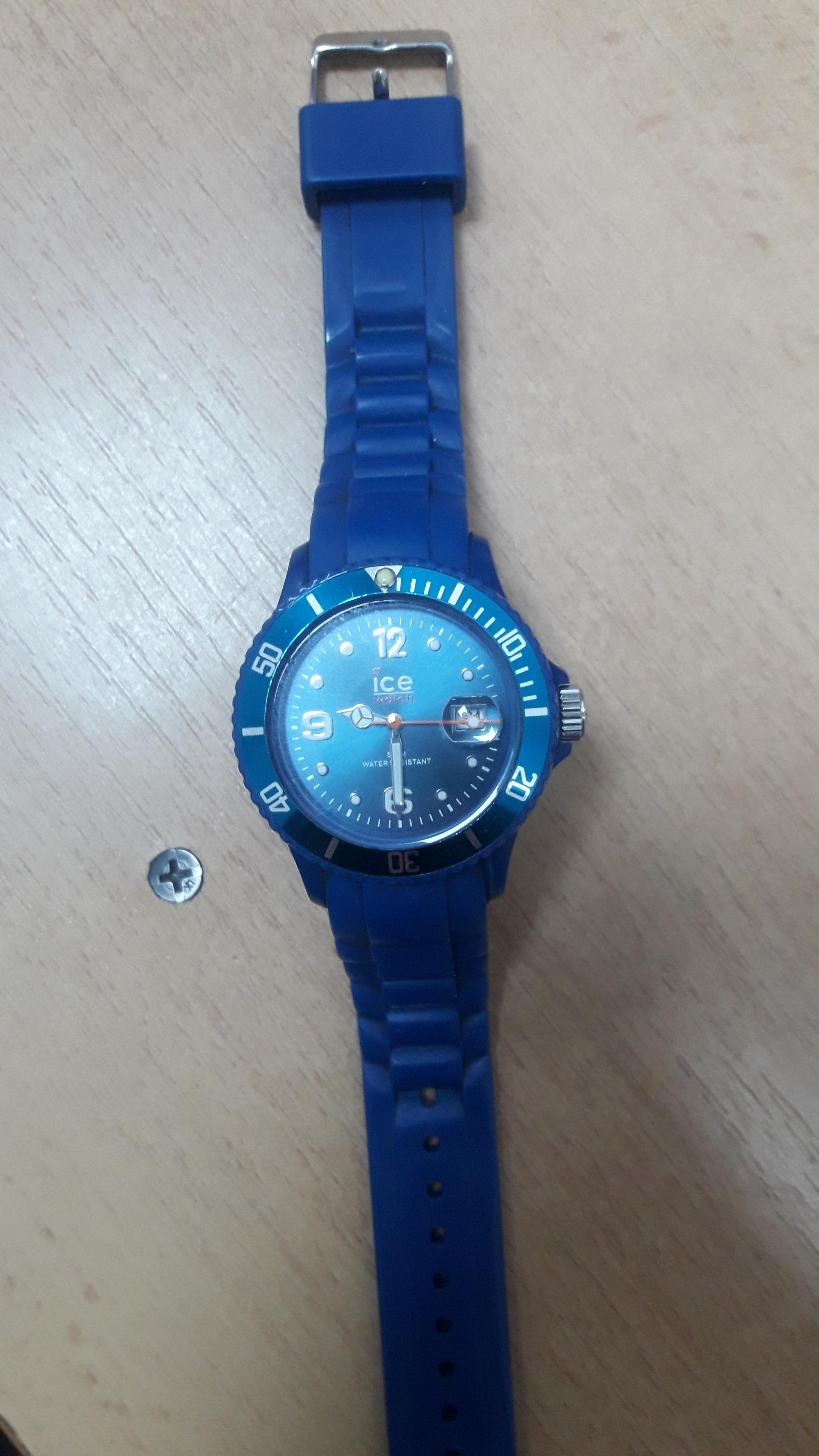 можно наручные часы где продать