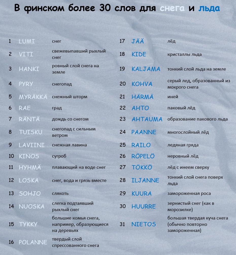 https://cs10.pikabu.ru/post_img/big/2020/10/01/10/160157074911078017.png