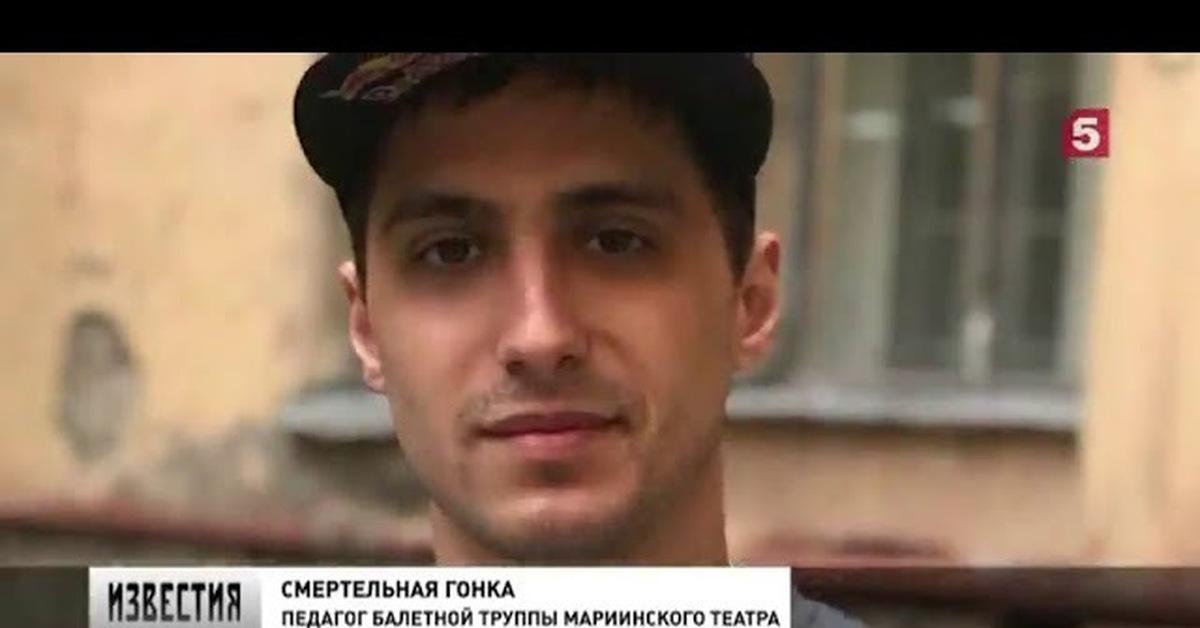 seksualnie-devushki-stritreyseri-video-zrelie-russkie-mamochki-lesbi