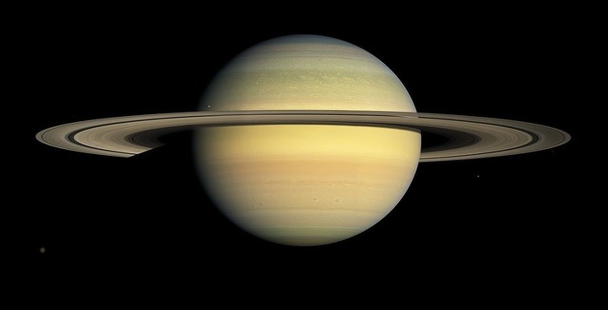 planet saturn for kids - 1200×613
