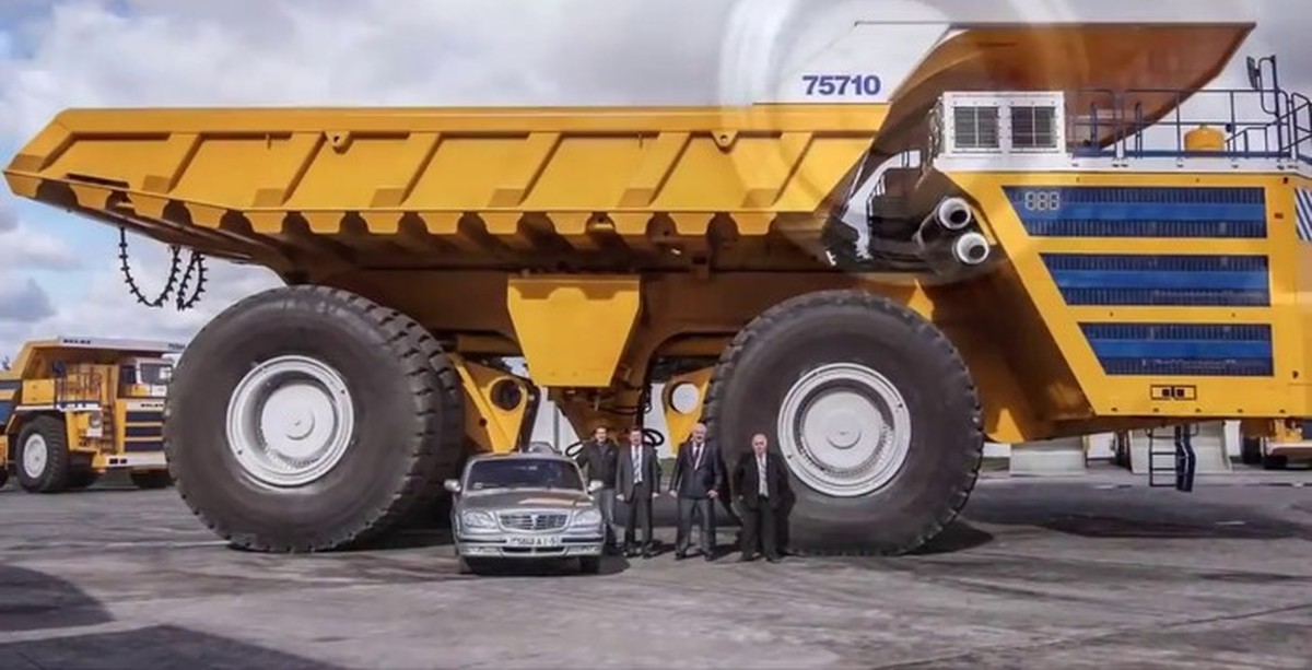 americas largest moving machines - 1024×683