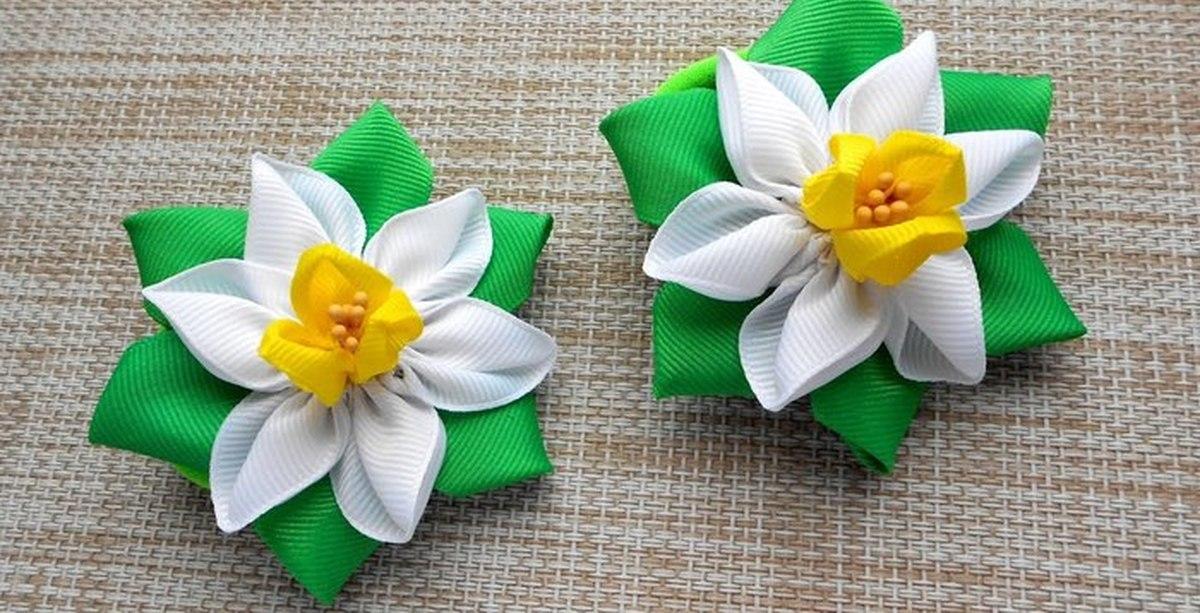 канзаши весенние цветы фото зачастую туристов, приезжающих